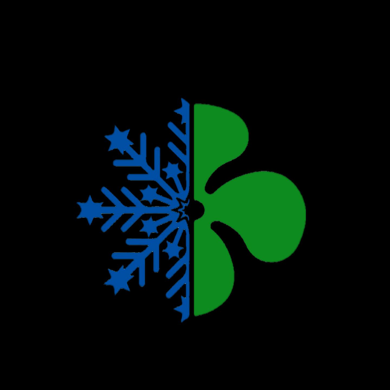 Zöld Klíma és hűtéstechnika Kft.